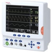 Монитор пациента ARGUS LCM plus (SCHILLER)