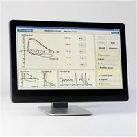 Автономная система компьютерной спирометрии PC SPIROMETRY (SCHILLER)