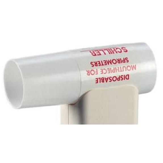 Датчики SPIROVIT Sensors (Spirovit SP-20/260, Spirovit SP-150/250)