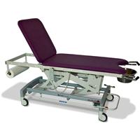 Гинекологический стол Lojer Afia 4140 (Lojer)