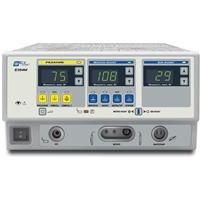 Электрохирургический блок Е354МВ ВЧ для аппарата ЭХВЧ-350-03- ФОТЕК