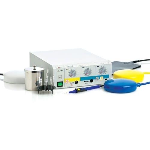 Электрохирургический аппарат ME 102 KLS Martin