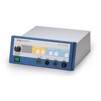 Электрокоагулятор Minicutter KLS Martin (KLS Martin Group)
