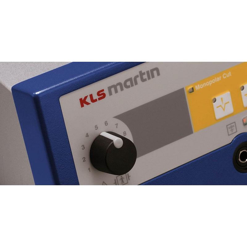 Электрокоагулятор Minicutter KLS Martin