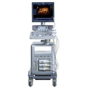 Ультразвуковой (УЗИ) сканер LOGIQ P6 (GE Healthcare)