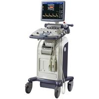 Ультразвуковой (УЗИ) сканер LOGIQ C5 Premium (GE Healthcare)