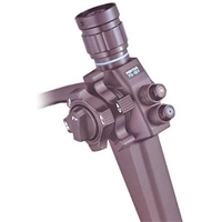 Гастроскопы Гастрофиброскопы Pentax (PENTAX Medical)