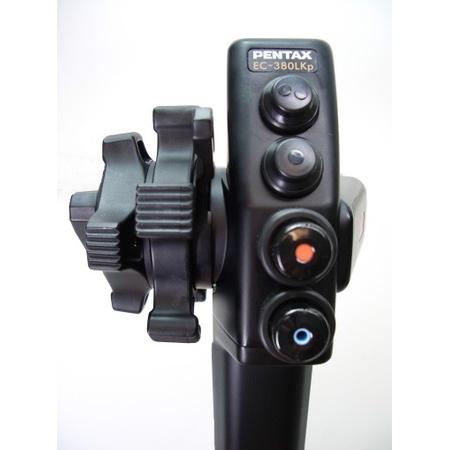 Колоноскопы Видеоколоноскопы Pentax