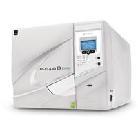 Автоклав Europa B Pro (TECNO-GAZ)