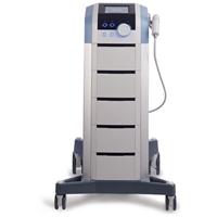 Аппараты для ударно-волновой терапии BTL-6000 SWT TOPLINE (BTL)