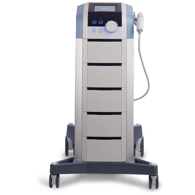 Аппараты для ударно-волновой терапии BTL-6000 SWT TOPLIME