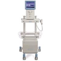 Аппараты для ударно-волновой терапии BTL-5000 SWT POWER (BTL)