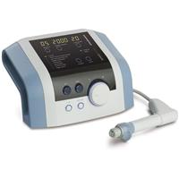 Аппараты для ударно-волновой терапии BTL-6000 SWT EASY (BTL)
