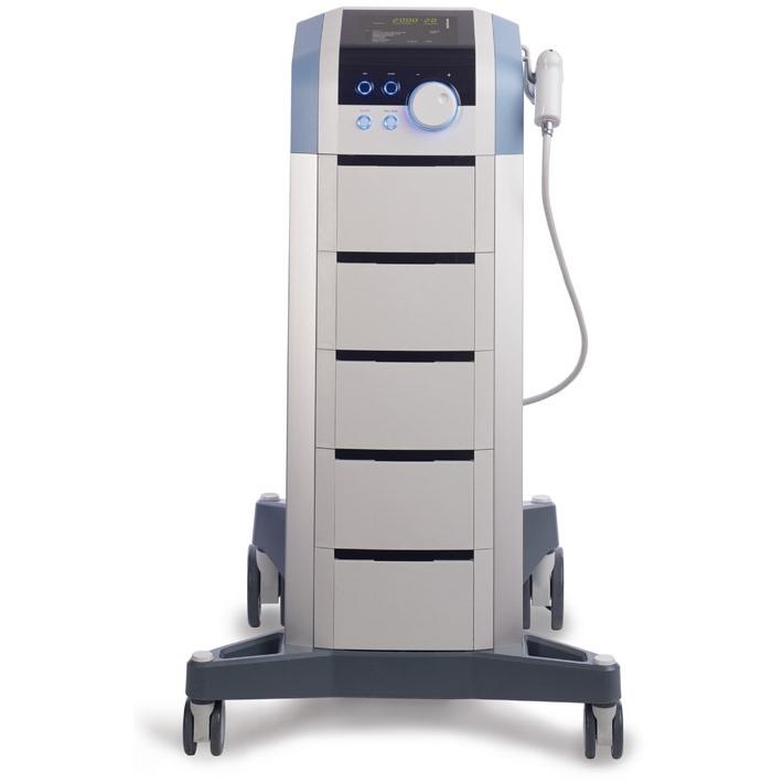 Аппараты для ударно-волновой терапии BTL-6000 SWT EASY