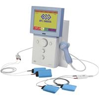Электротерапия + ультразвук Физиотерапевтический комбайн BTL - 5820S Combi (BTL)