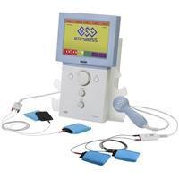 Электротерапия + ультразвук Физиотерапевтический комбайн BTL - 5825 S Combi (BTL)