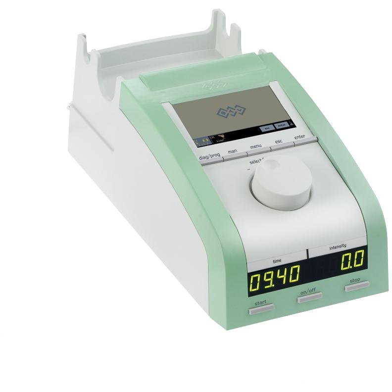 Электротерапия + ультразвук Физиотерапевтический комбайн BTL-4820S Combi Topline (Double)