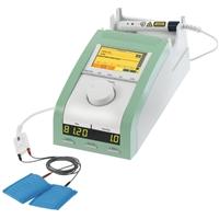 Электротерапия + лазер Физиотерапевтический комбайн BTL-4825L Combi Topline Plus (Double Plus) (BTL)