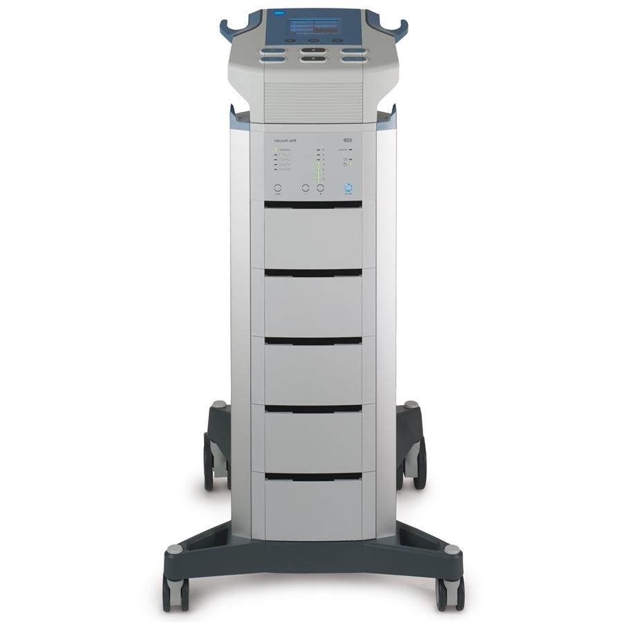 Электротерапия + лазер Физиотерапевтический комбайн BTL-4825L Combi Topline Plus (Double Plus)