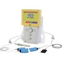Электротерапия + лазер Физиотерапевтический комбайн BTL-5825L Combi (BTL)