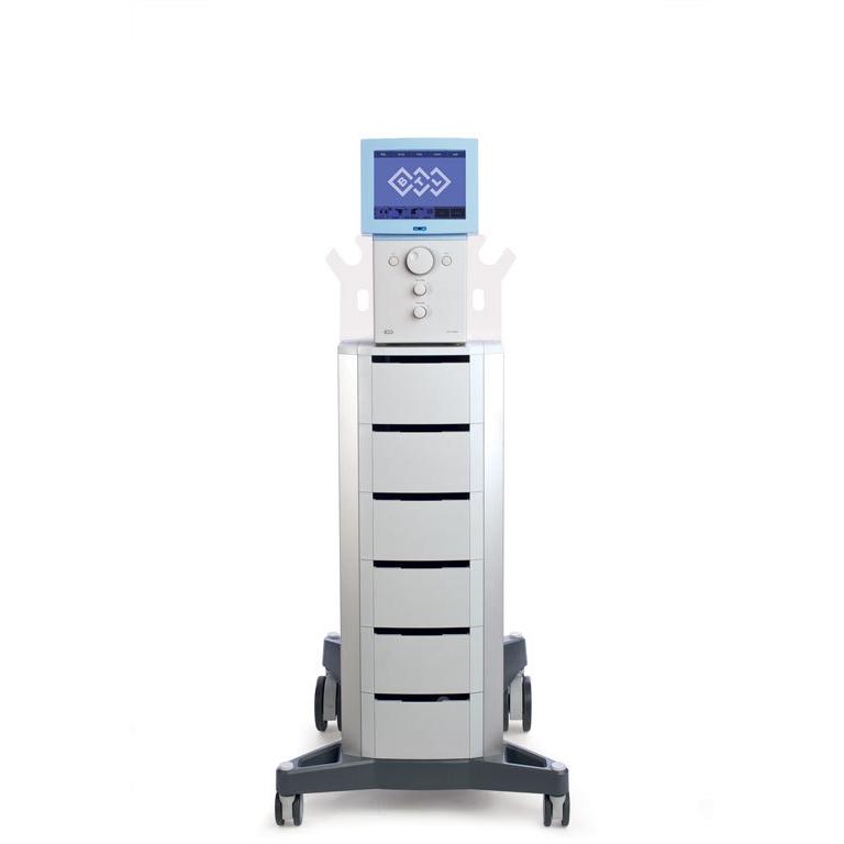 Ультразвук + лазер Физиотерапевтический комбайн BTL-5800 SL