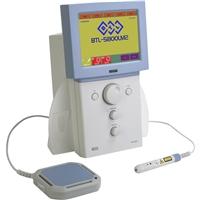Лазер + магнитотерапия Физиотерапевтический комбайн BTL-5800LM2 (BTL)
