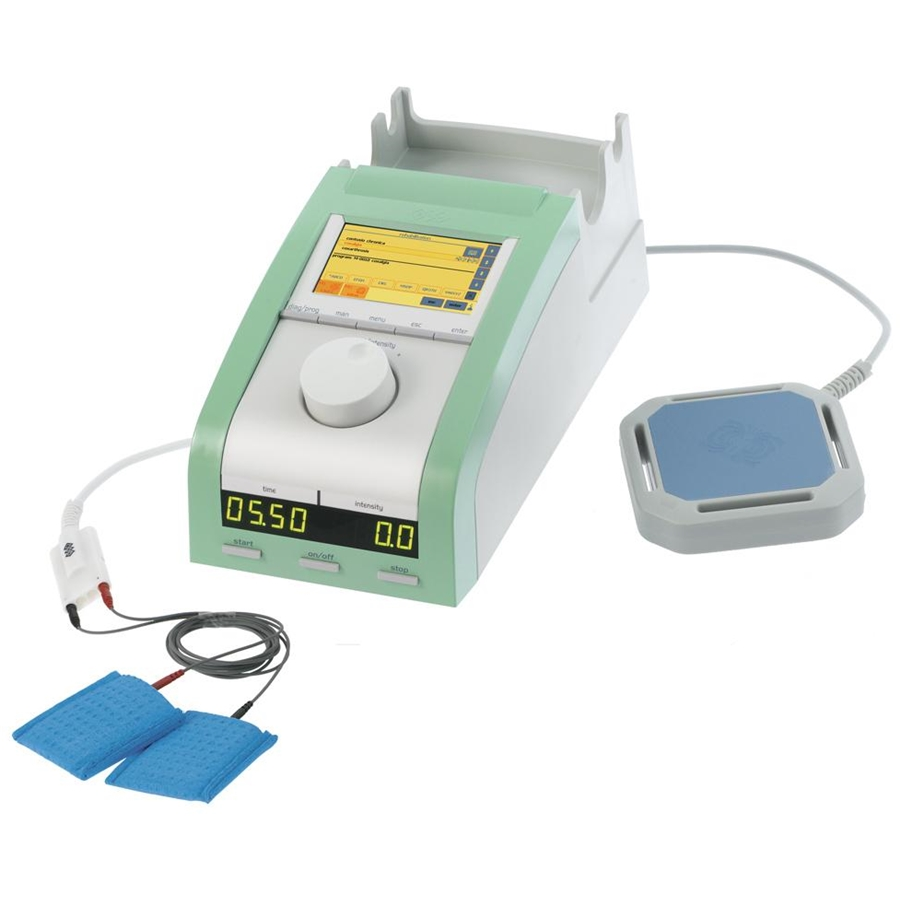 Электротерапия + магнитотерапия Физиотерапевтический комбайн BTL-4825M2 Combi