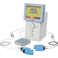 Электротерапия + магнитотерапия Физиотерапевтический комбайн BTL-5825M2 Combi (BTL)