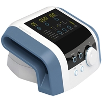 Аппарат для лимфодренажа BTL-6000 Lymphastim 6 Easy (BTL)
