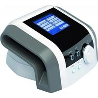 Аппарат для лимфодренажа BTL-6000 Lymphastim 12 Topline (BTL)