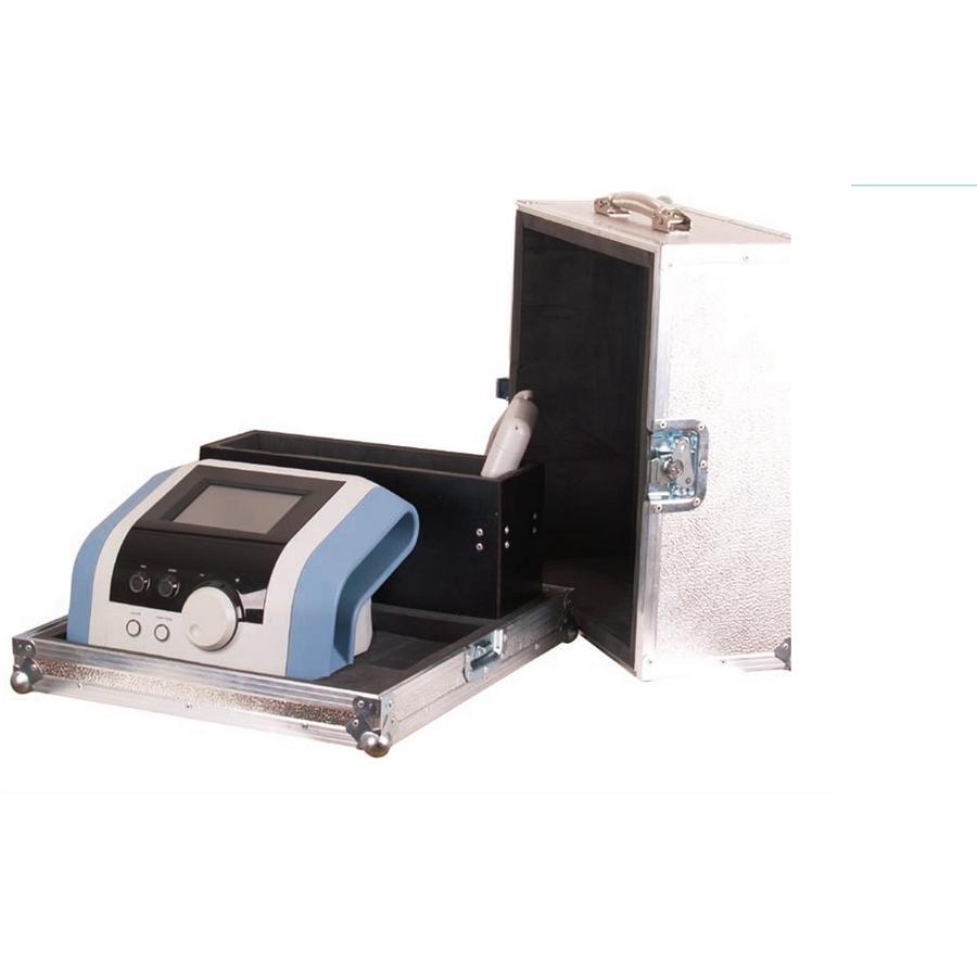 Аппарат для лимфодренажа BTL-6000 Lymphastim 12 Topline
