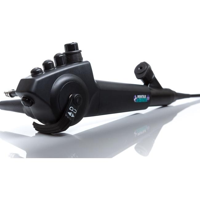 Видеоцистоскоп Pentax ECY-1575K