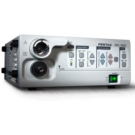 Видеопроцессор Pentax EPK-1000