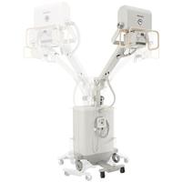 Мобильные (палатные) рентгенографические системы Practix 360 (Philips Healthcare)