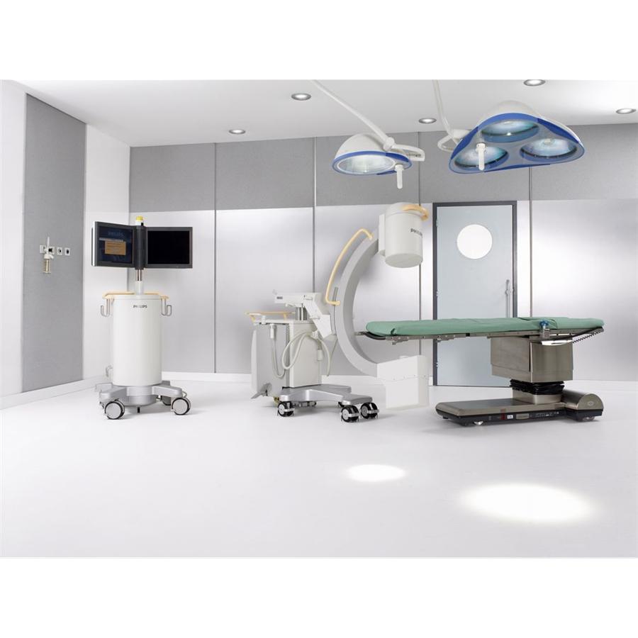 Мобильные интервенционные системы (С дуги) BV Endura (Philips Healthcare)
