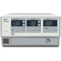 Инсуффлятор электронный И002В. Блок управления (подогрев газа) (ФОТЕК)