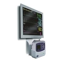 Монитор пациента Propaq LT (Welch Allyn)