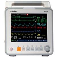 Мониторы iPM Series (Mindray)