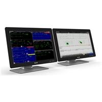 Информационные центры наблюдения за пациентом IntelliVue (Philips Healthcare)