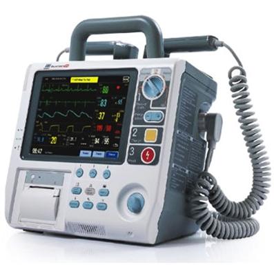 Дефибриллятор-монитор Beneheart D6 (Mindray)