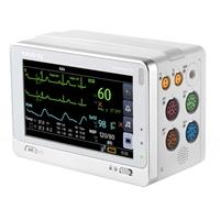 Монитор пациента BeneView T1 (Mindray)