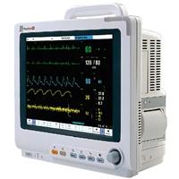 Монитор пациента BeneView T5 (Mindray)