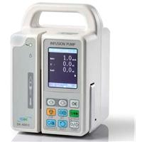 Инфузионный насос SK-600II (Mindray)