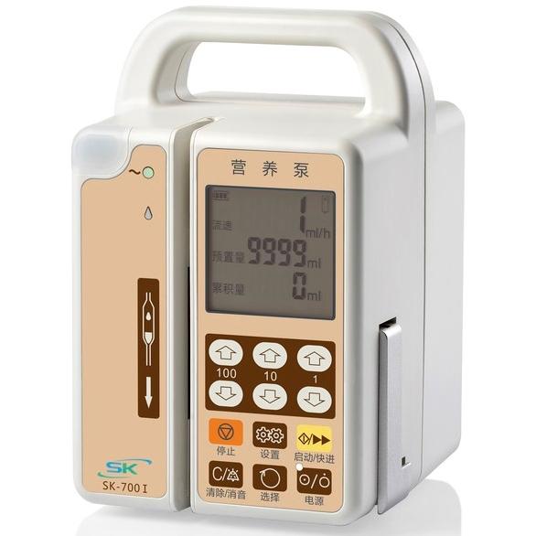 Помпа для энтерального питания SK-700I (Mindray)