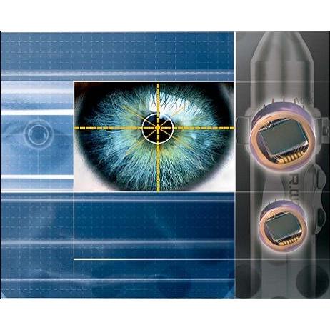 Инструменты для Лапароскопической хирургии (Richard Wolf)