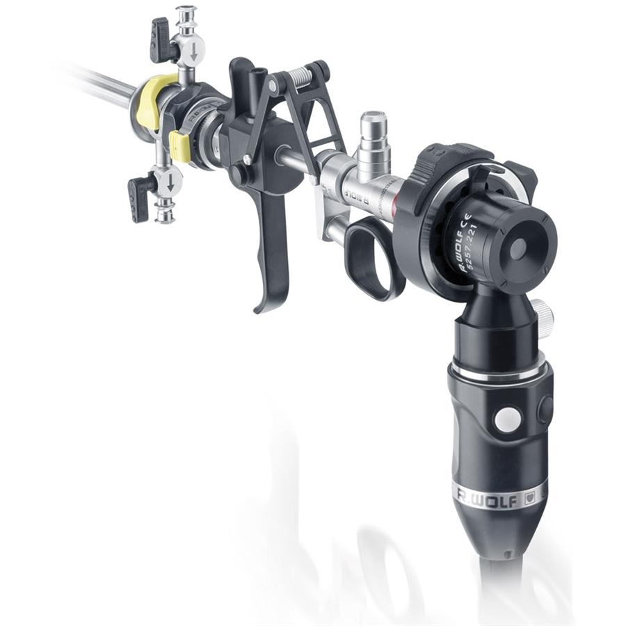 Камера Endocam Perfomance HD (Richard Wolf)