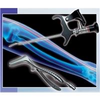 Набор инструментов для эндоскопически ассистированной декомпрессии локтевого нерва (Richard Wolf)