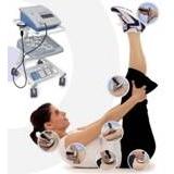 Артроскопическое оборудование Спортивная медицина (Richard Wolf)