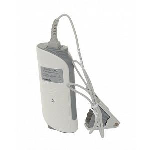 Портативный медицинский пульсоксиметр Storm 5000 (DIXION)