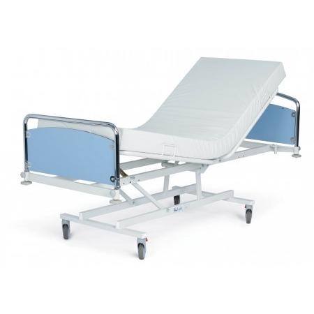 Медицинские кровати SALLI F (Lojer)